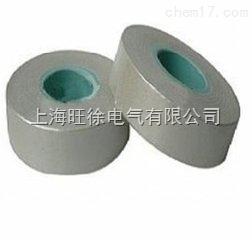 5446-1D5446-1D环氧聚酯薄膜少胶粉云母带