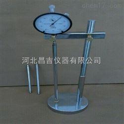 BC-160江苏水泥比长仪