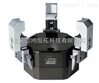 原装进口JOST    MS8-50H 380V/23A 0166713