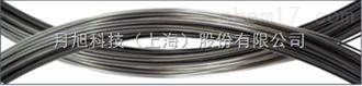 溶出度仪沉降装置用316不锈钢丝