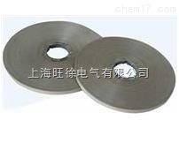 GPF-6金云母薄膜带