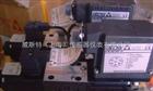 意大利ATOS阿托斯電磁閥上海總代