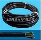AFP 鐵氟龍高溫電纜線