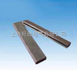 SUTE耐高温阻燃层压制品