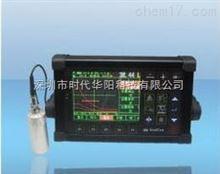 NDT610超聲波探傷儀