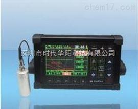 NDT610NDT610超声波探伤仪