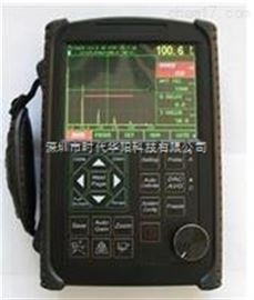 NDT650NDT650超声波探伤仪