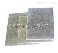 5843-1环氧二苯醚聚酯薄膜粉云母箔