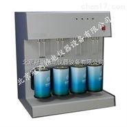 高压储氢吸附仪