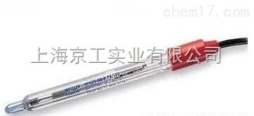 HF405-60在线pH电极