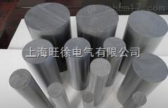 PVC棒材