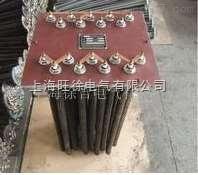 SRK3-9电加热器