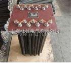 SRK3-36电加热器