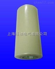 SUTE进口磨砂保护膜(低、中、高温)
