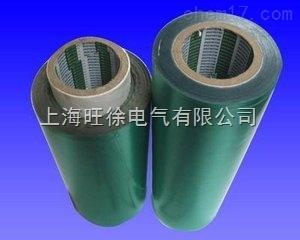 SUTE进口绿色静电保护膜(日产)