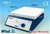 HP进口陶瓷电热板|韩国大韩陶瓷加热板