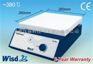 HP入口陶瓷电热板|韩国大韩陶瓷加热板