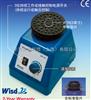 VM-10进口旋涡振荡器 韩国大韩旋涡振荡器
