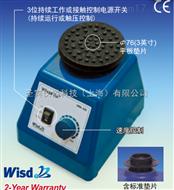 VM-10入口漩涡振荡器|韩国大韩漩涡振荡器