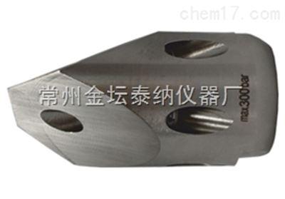 CP100L必锐菱形喷头