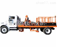 FS7000地下管线排涝车