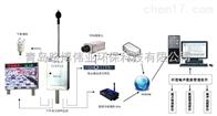 AWA6218J型在线式环境参数检测仪,路博生产环境噪声检测仪AWA6218J型