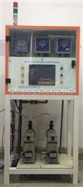 WCNW100江苏厂家制造蚀刻自动加药系统
