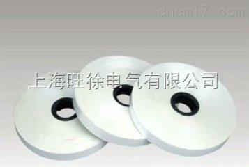 6630聚酯薄膜聚酯纤维非织布柔软复合绝缘纸