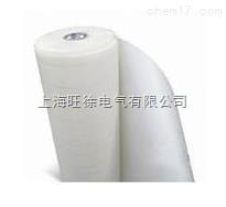 SUTE电工用菱格涂胶绝缘纸(DDP点胶纸)