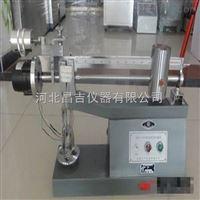KIJ-300-1上海电动抗折机