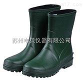 BC-001耐酸堿防護靴