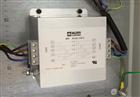 德國穆爾MURR濾波器型號推薦