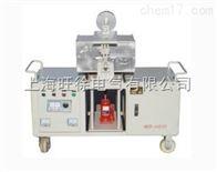 RB-02-550液壓550型電纜熱補器