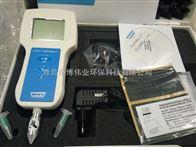 德国WITT OXYBABY M+德国WITT OXYBABY M+ 残氧仪,进口氧气检测仪