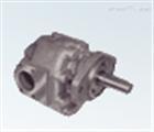 授权代理德国克拉克KRACHT高压齿轮泵