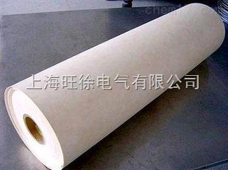 B级6630聚酯薄膜柔软复合材料(DMD)