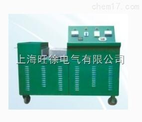 RB-03型電自動纜修復機