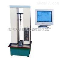 沧州方圆沥青粘韧性测定仪、粘韧性测定仪价格