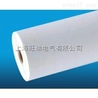 ST-6640聚酯薄膜聚芳酰胺纤维纸柔软复合材料
