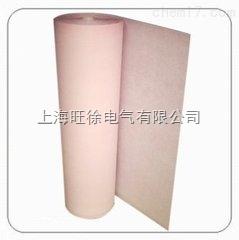 6631聚酯薄膜聚酯纤维非织布柔软复合材料