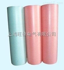 6641(F级DMD)改性聚酯薄膜聚酯纤维非织布柔软复合材料
