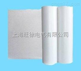6630/6630A(DMD)聚酯薄膜聚酯纤维非织布柔软复合材料