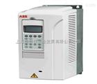 瑞士ABB变频器ACS800原装现货