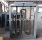 风道式电加热器5