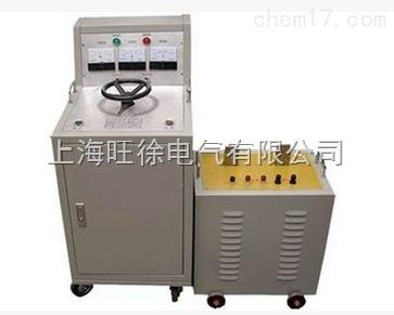 SA-5/1000大电流发生器 大电流温升试验装置