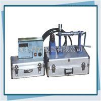 数显式粘结强度检测仪