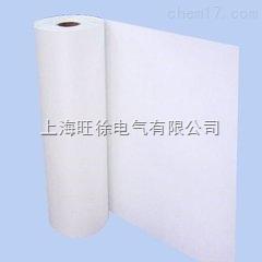 P6640聚酯薄膜聚芳酰胺纤维纸柔软复合材料(NMN)