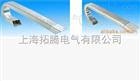 JR-2型矩形金属软管 坚实 耐用