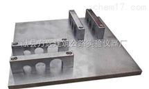 DWQ-6型电工套管弯曲试验机、套管弯曲试验机价格