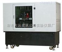 供应自动车辙试验仪、车辙试验仪价格
